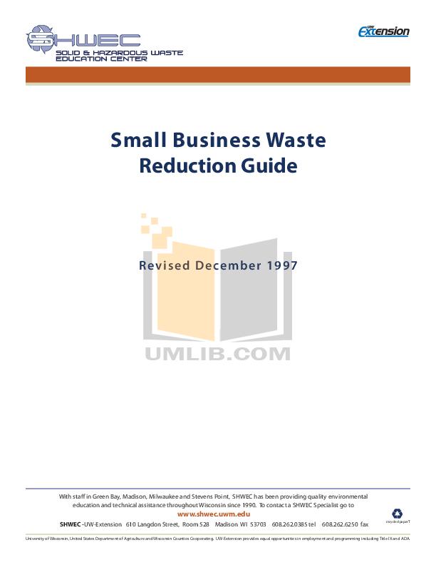 pdf for FiveStar Range TTN285-SW manual