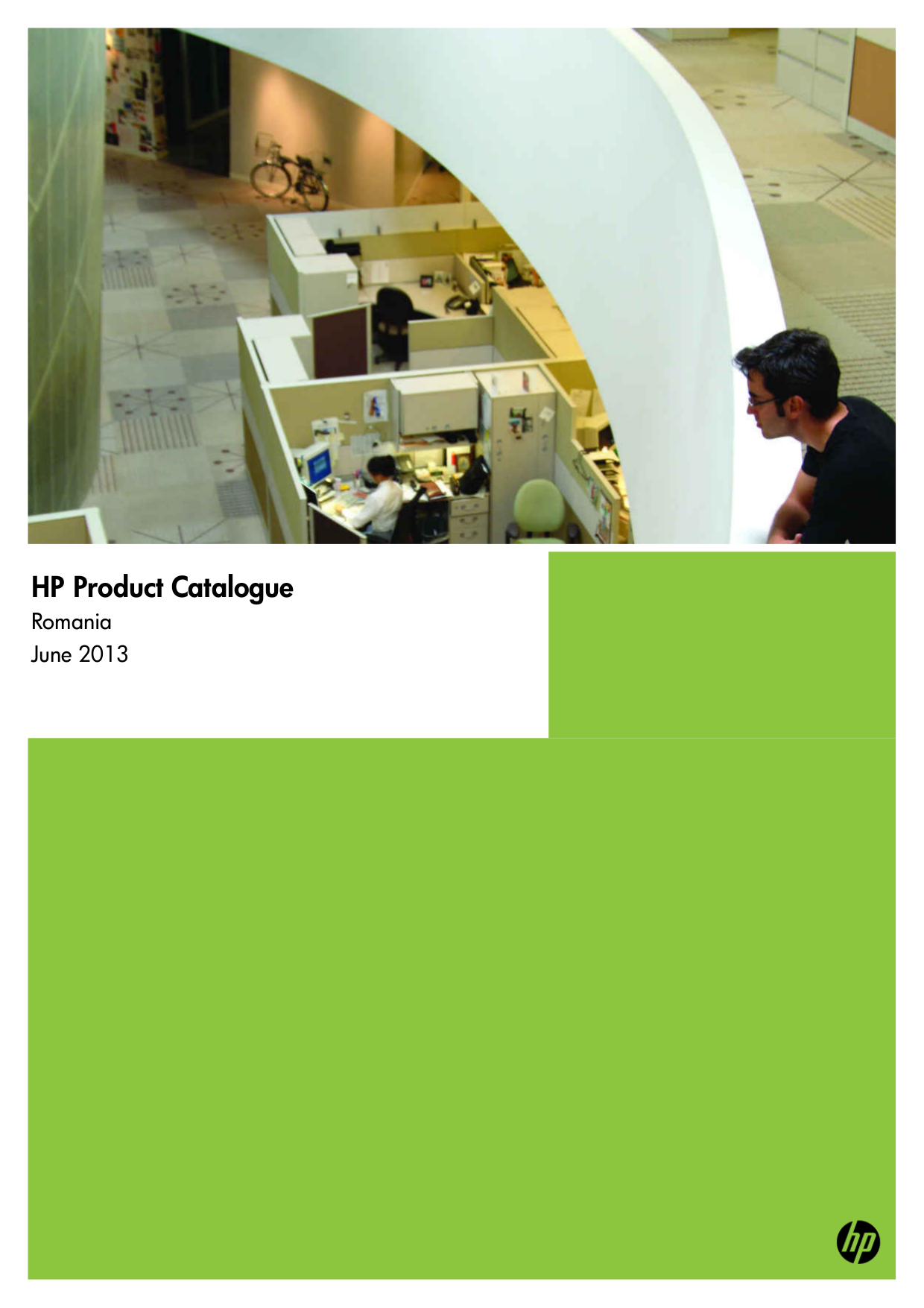 download free pdf for hp envy 114 multifunction printer manual rh umlib com