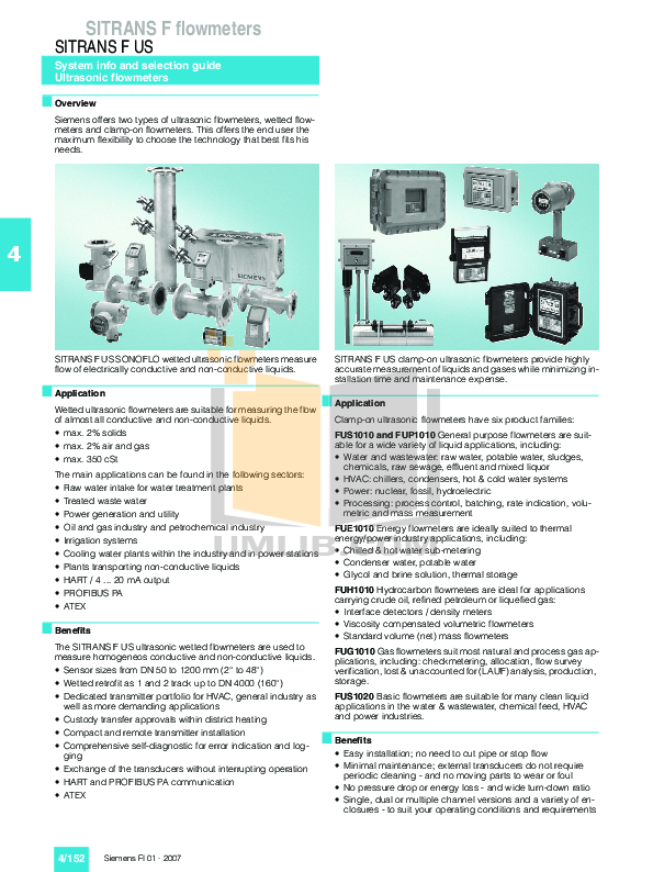 pdf for Franklin PDA HAL-3004 manual