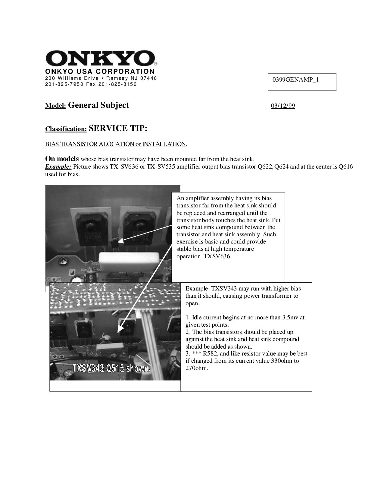 download free pdf for onkyo tx sv636 receiver manual rh umlib com Onkyo TX SR501 Onkyo TX NR808