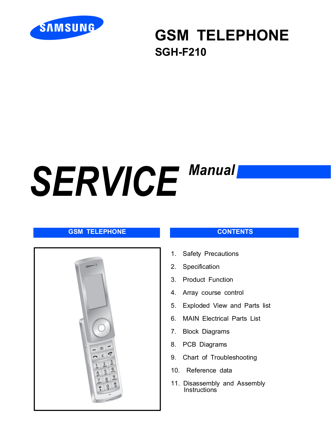 pdf search download free software for mobile phone
