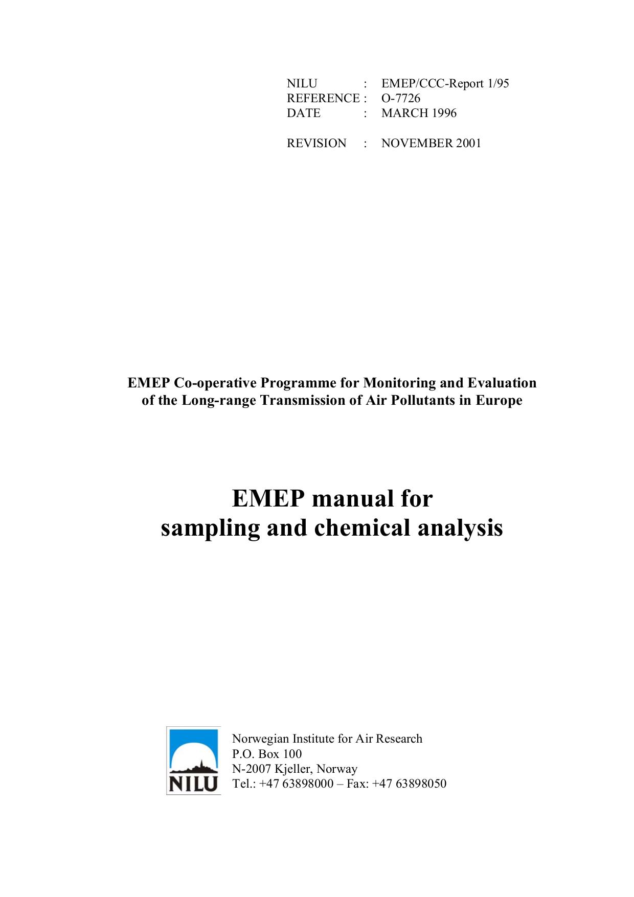 pdf for Luminox Watch Silver 735 manual