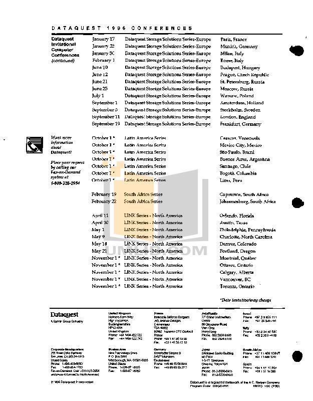 DEI Car Receiver Viper 550.2 pdf page preview