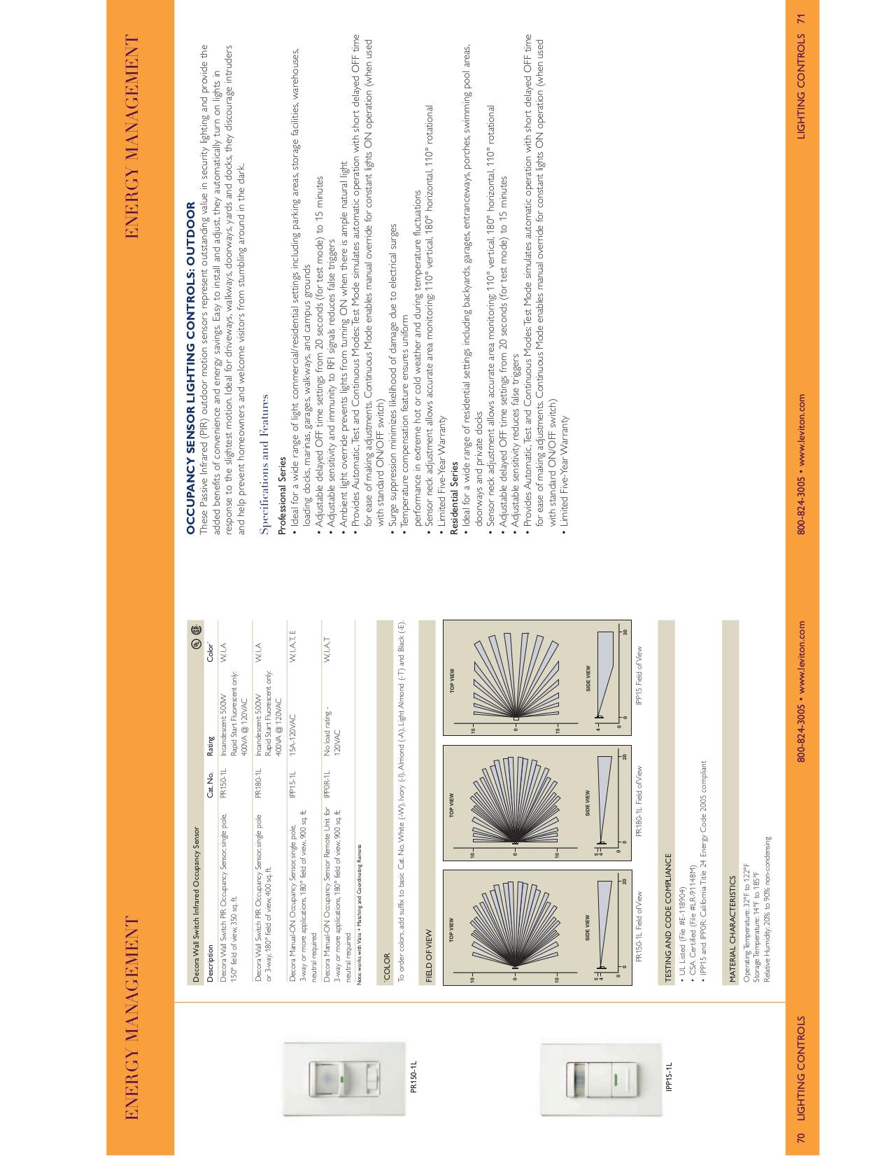 Erfreut Wwwleviton Galerie - Schaltplan Serie Circuit Collection ...