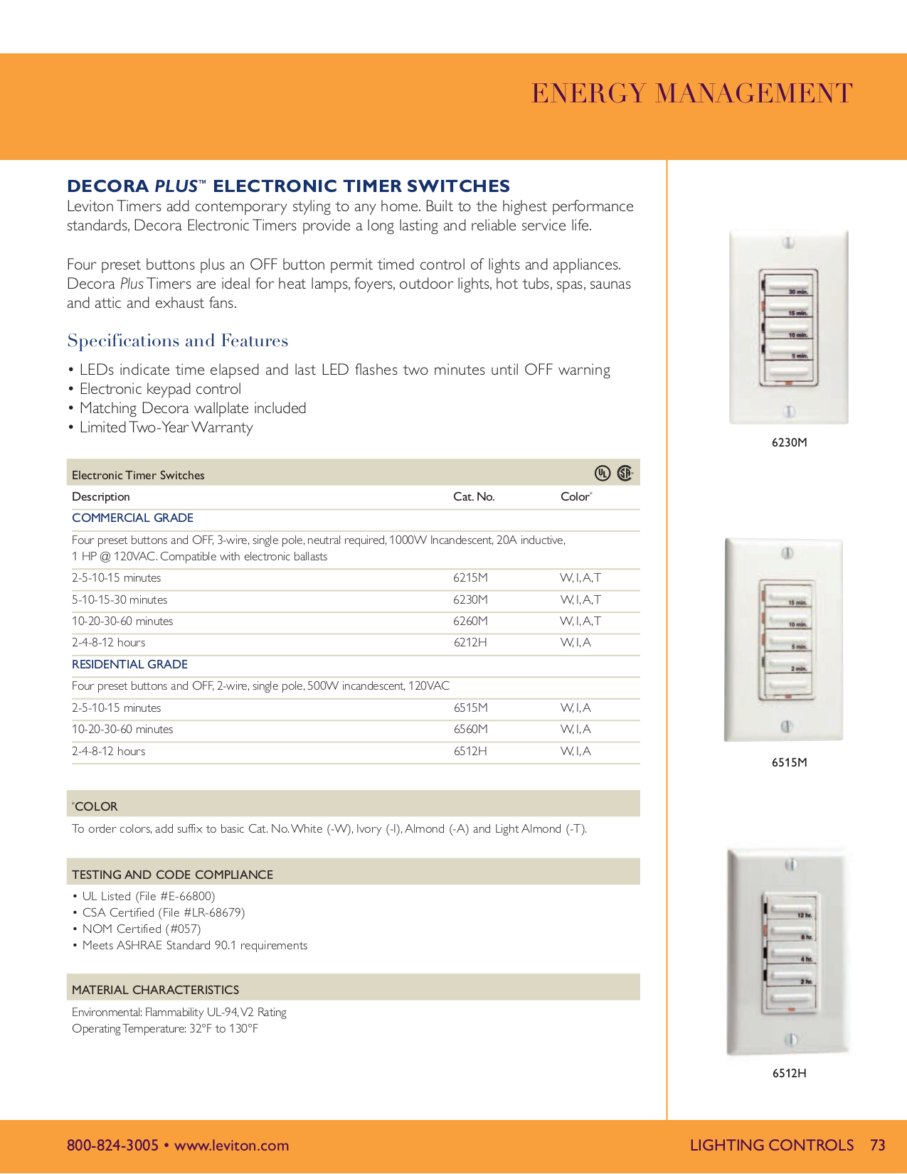Fine Leviton Catalog Pdf Pictures Inspiration - Simple Wiring ...
