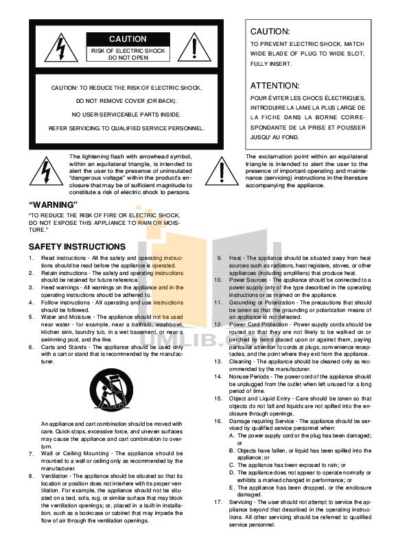 fostex 450 service manual pdf