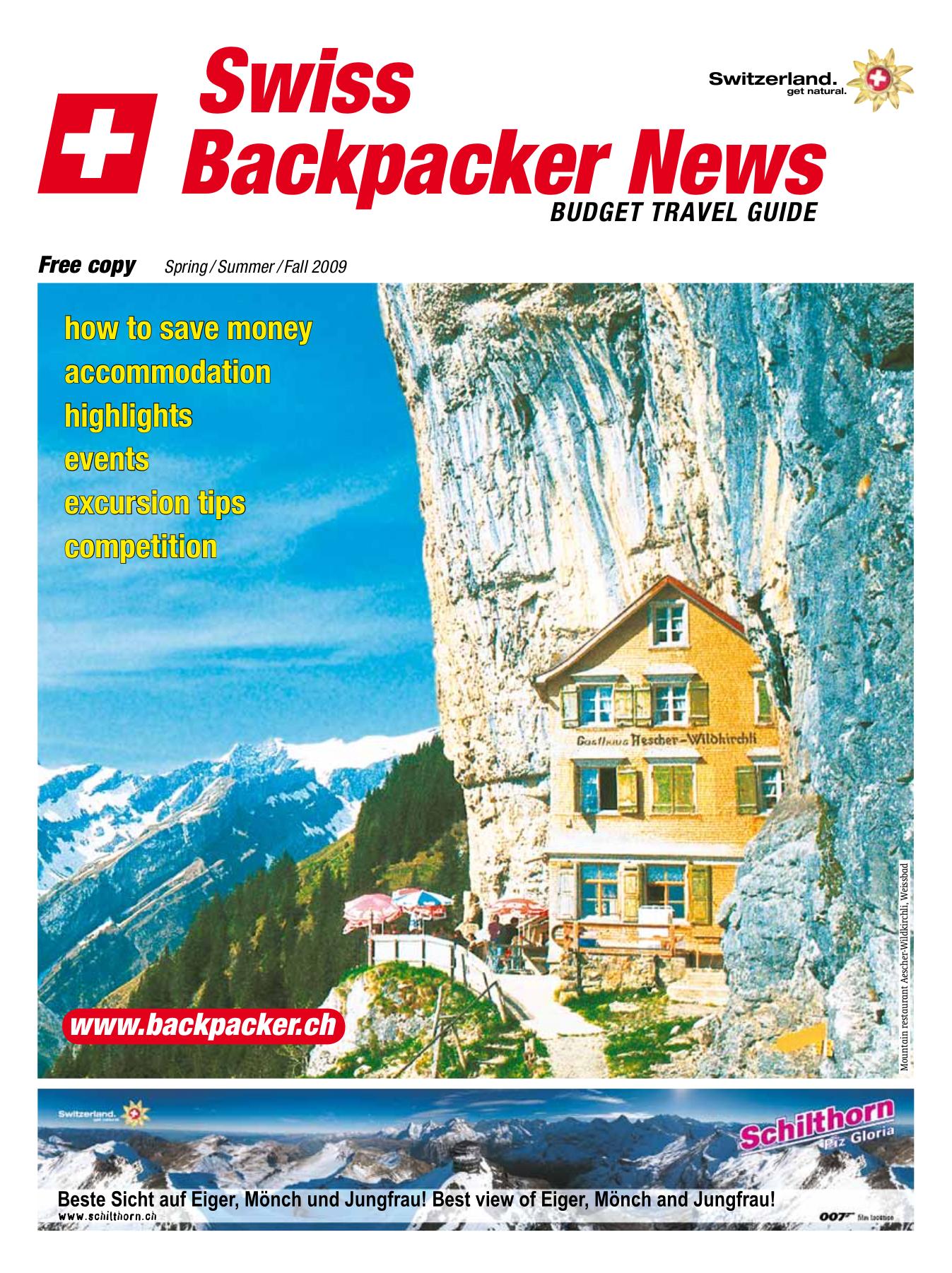 pdf for Victorinox Storage SwissFlash Flight SwissFlash Flight LED 2 manual