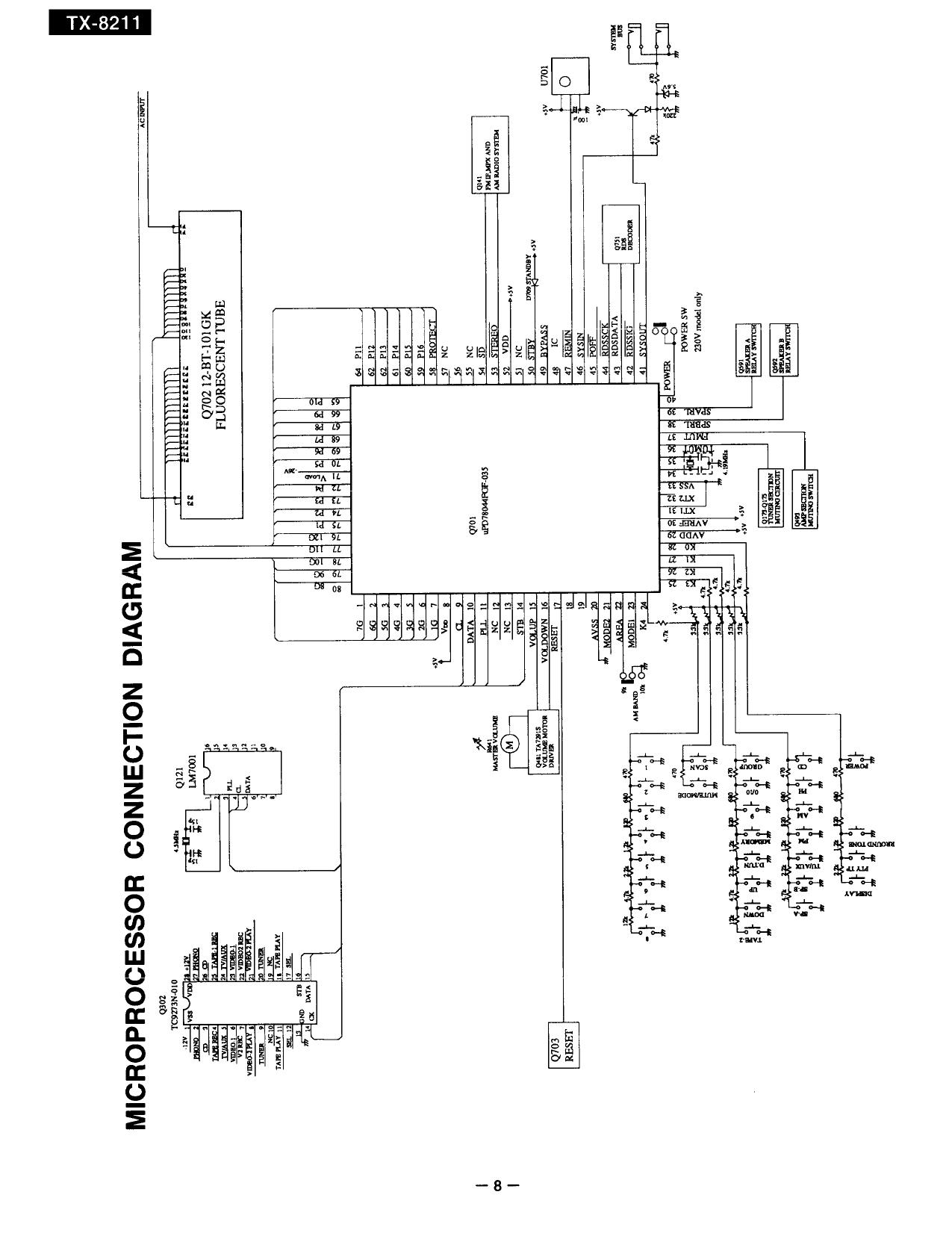 pdf Die Struktur der symplektischen Gruppe über