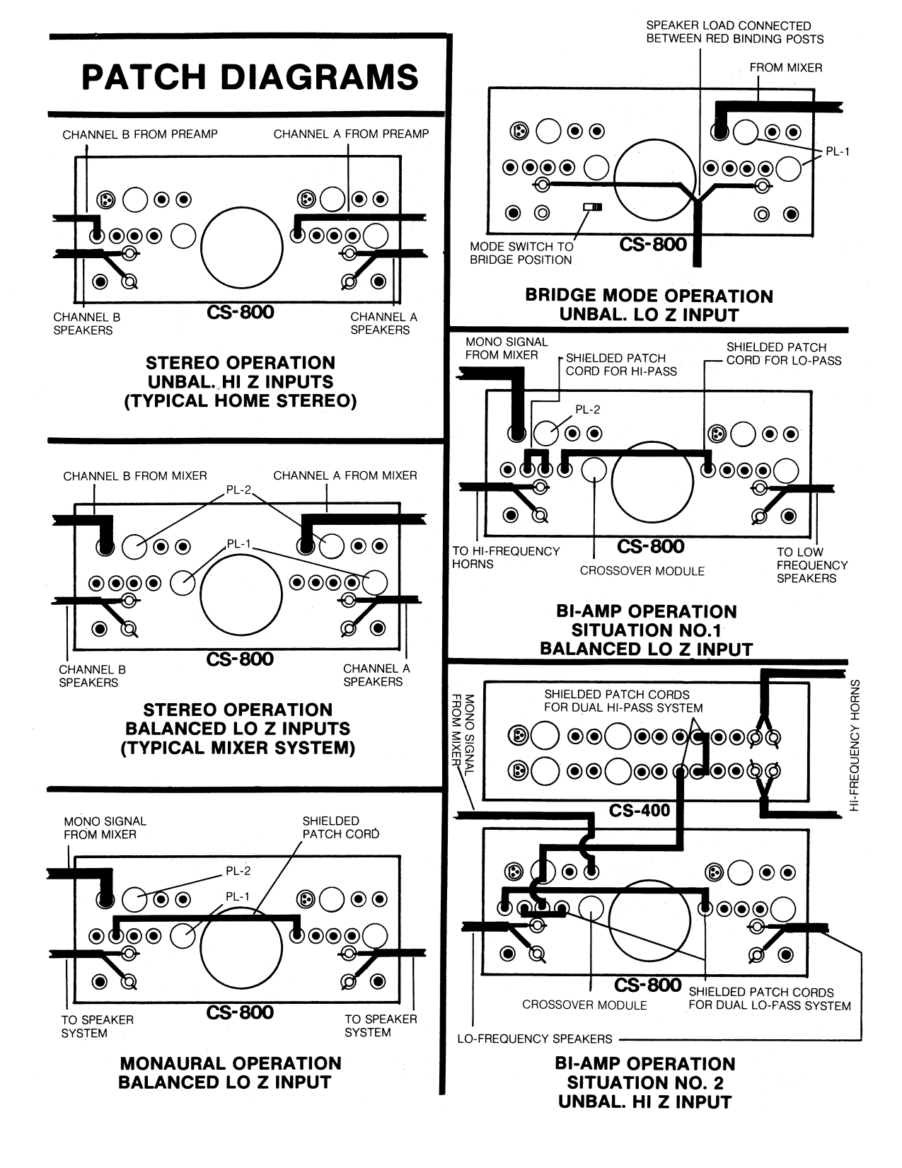 Funky Peavey Rockmaster Schematic Image - Wiring Diagram Ideas ...