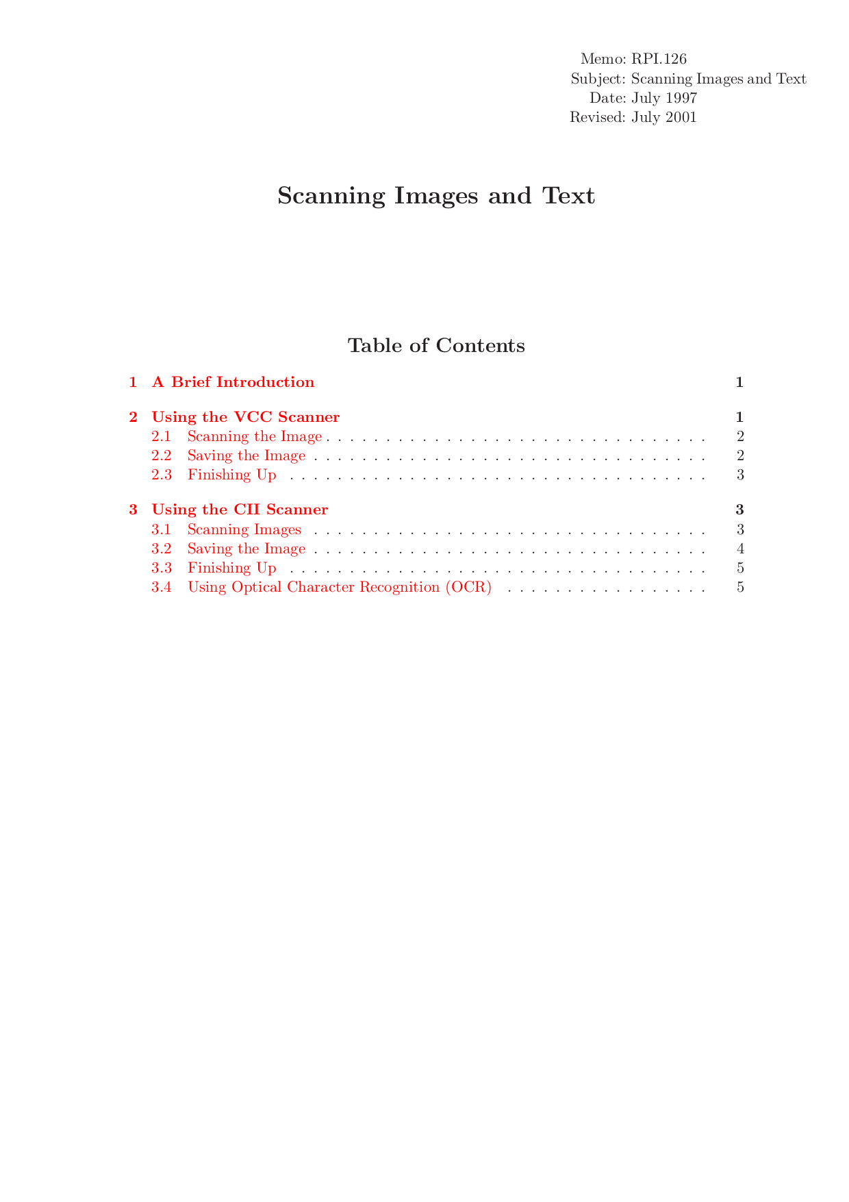 pdf for Umax Scanner Astra 2400S manual