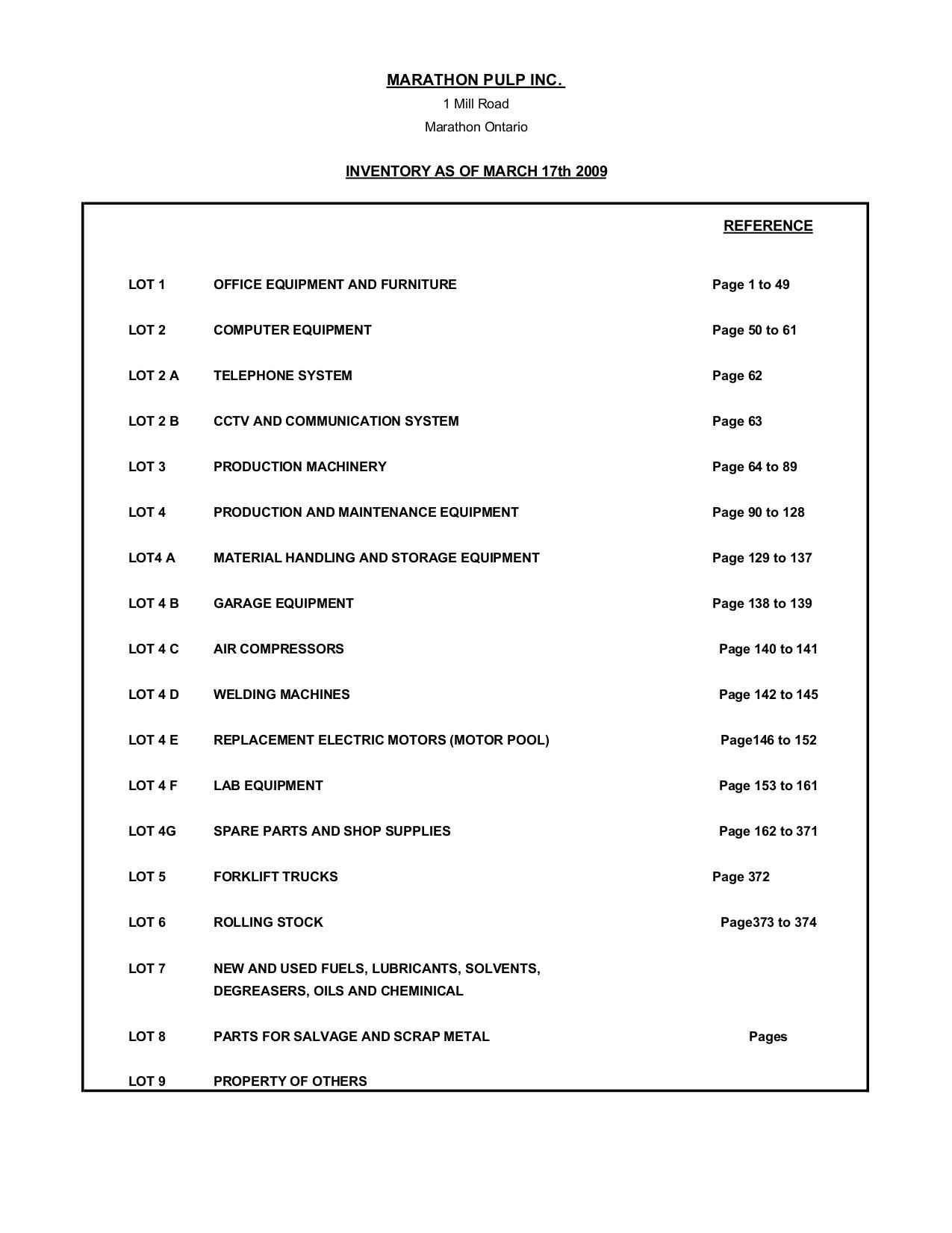 pdf for Valcom Speaker VCTSQPK manual