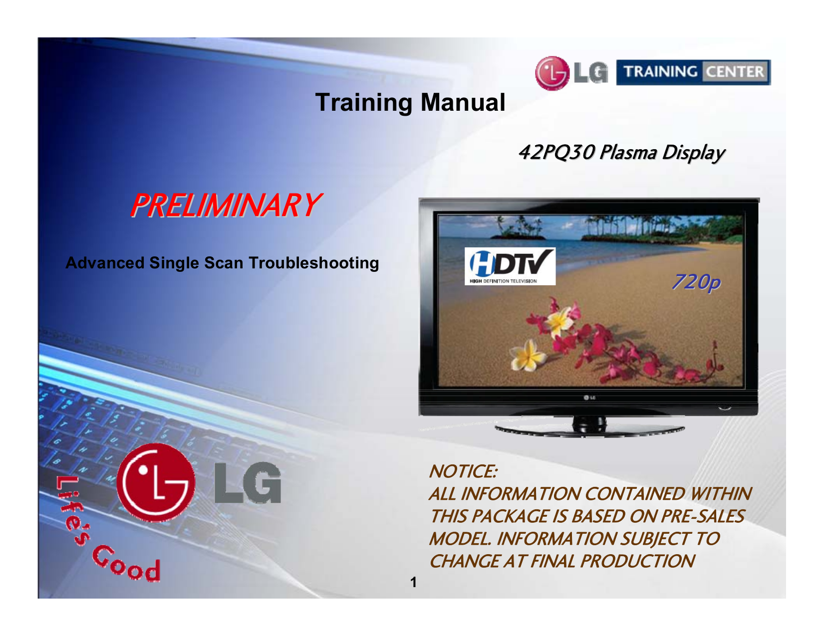 download free pdf for lg 42pq30 tv manual rh umlib com manual tv plasma lg manual tv plasma lg 50