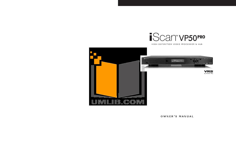 pdf for DirecTV DVR HR10-250 manual