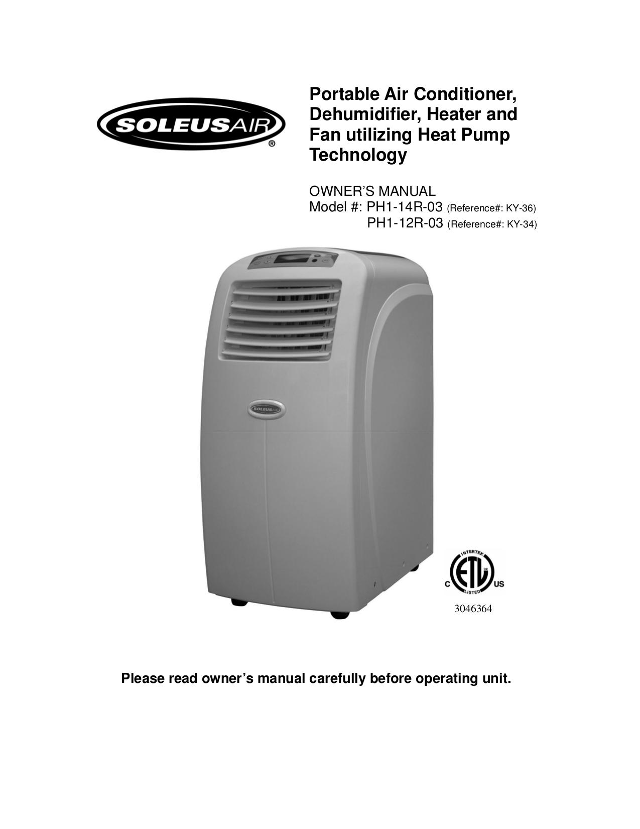 ipad air manual download pdf