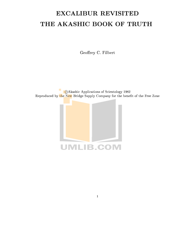 pdf for Excalibur Game Console 332 manual