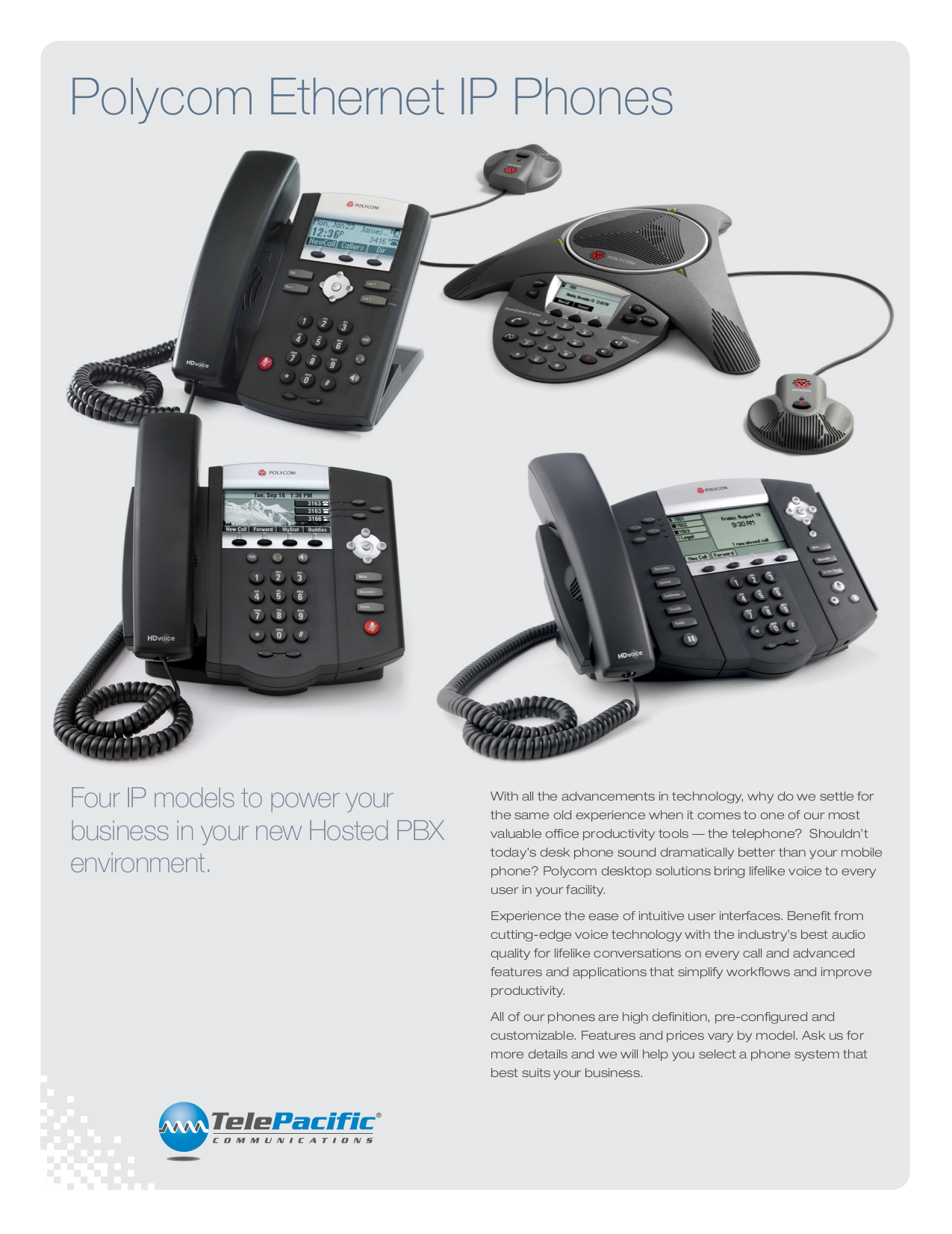 Check your voicemail using polycom soundpoint ip 335.