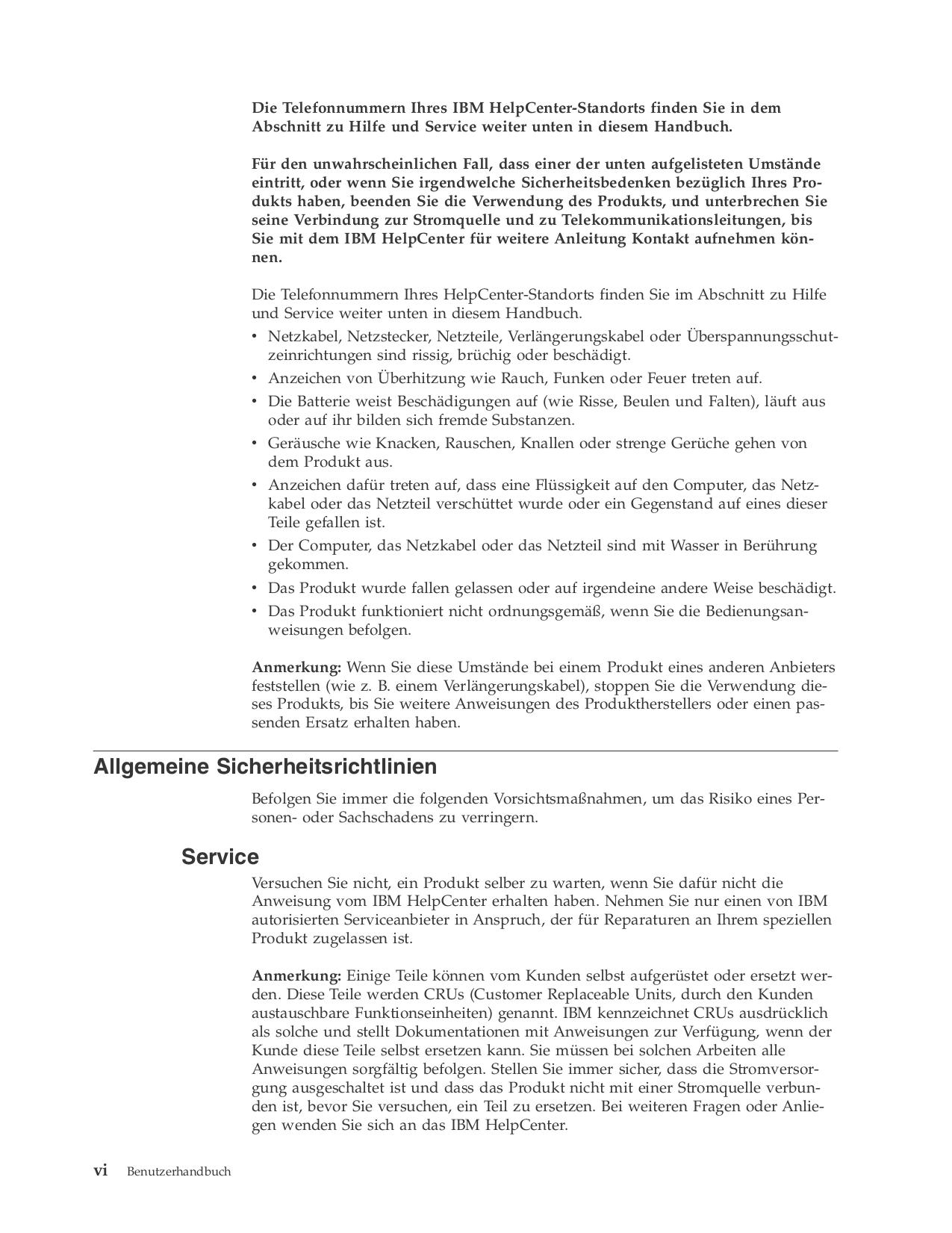 Download free pdf for lenovo thinkcentre m50 8188 desktop manual.