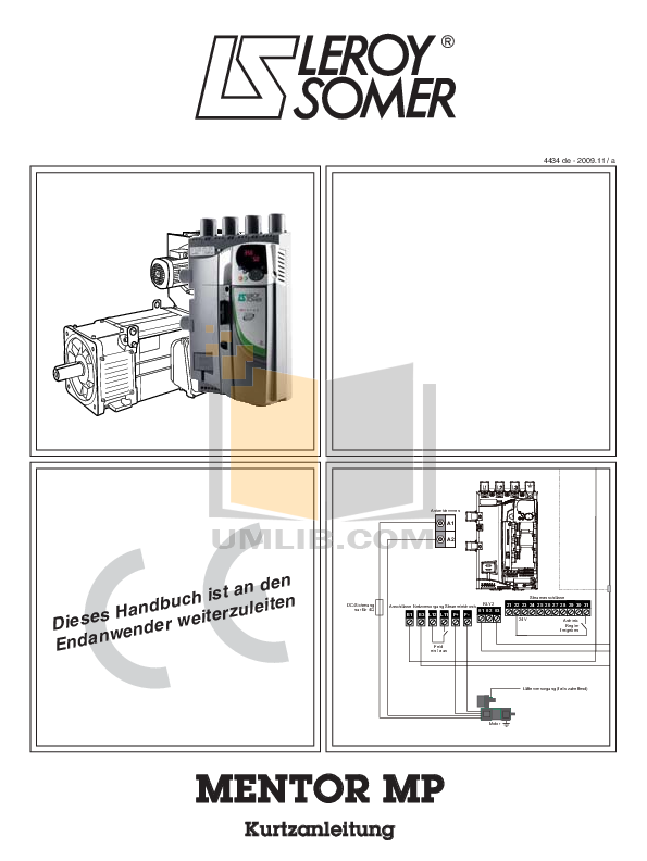 pdf for Braun Other MP75 Juicers manual