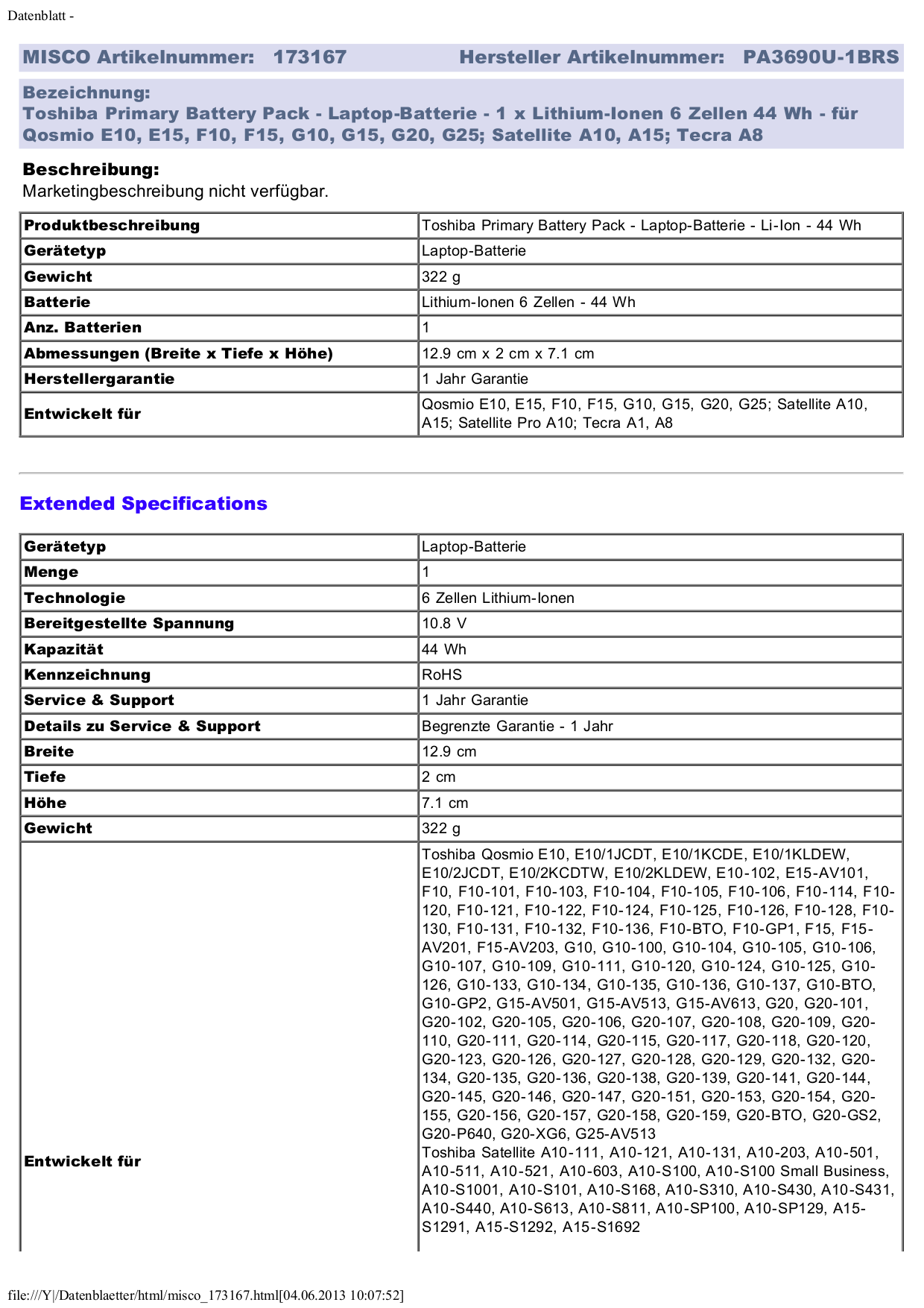 Toshiba G20 Manual Olympus 85mm F20 Lens Exploded Parts Diagram Pdf Array Download Free For Satellite A10 Sp129 Laptop Rh Umlib Com