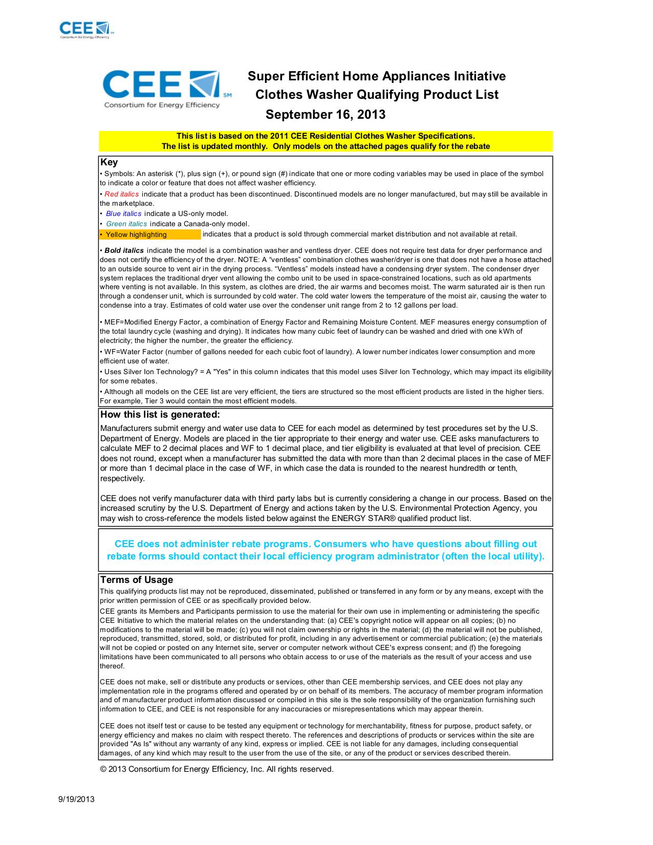 Download free pdf for lg wm2301h washer manual pdf for lg washer wm2301h manual buycottarizona Images