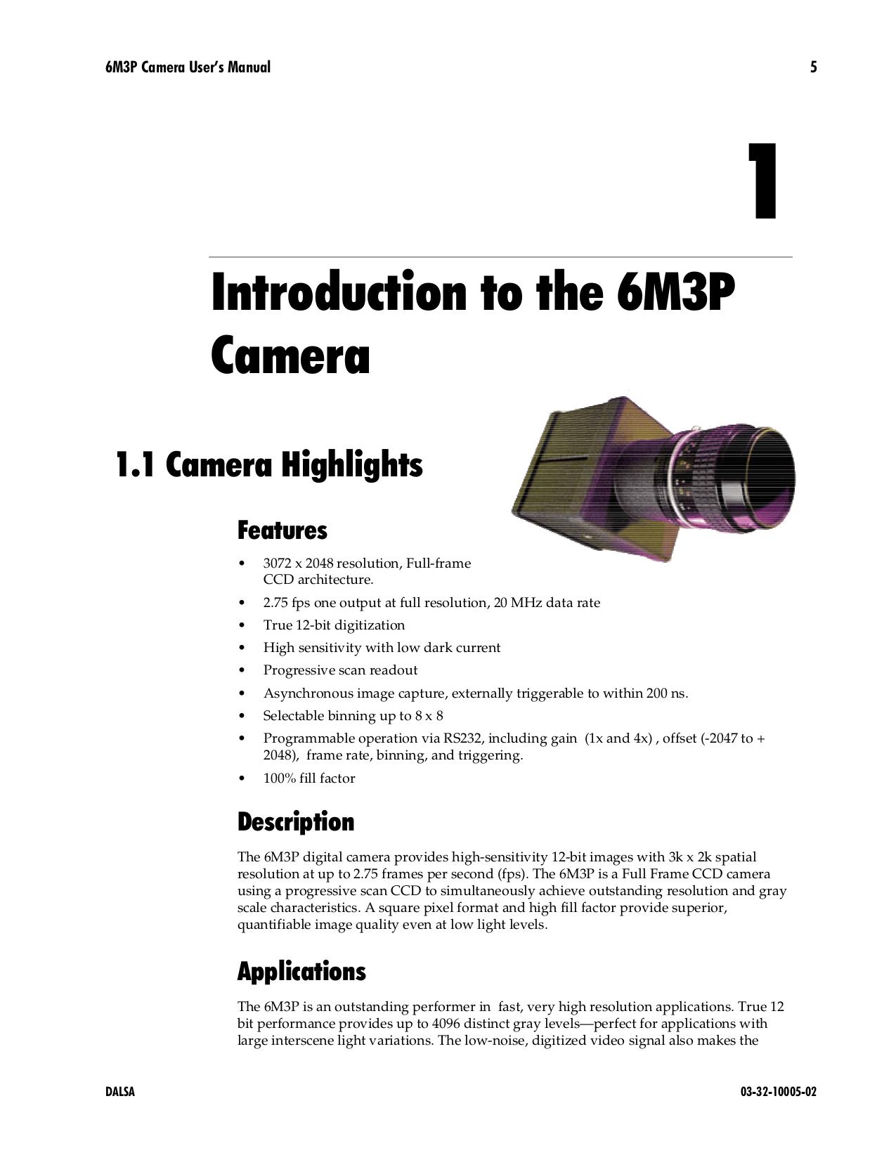 background image Array - pdf manual for yamaha receiver htr 5960 rh umlib  com