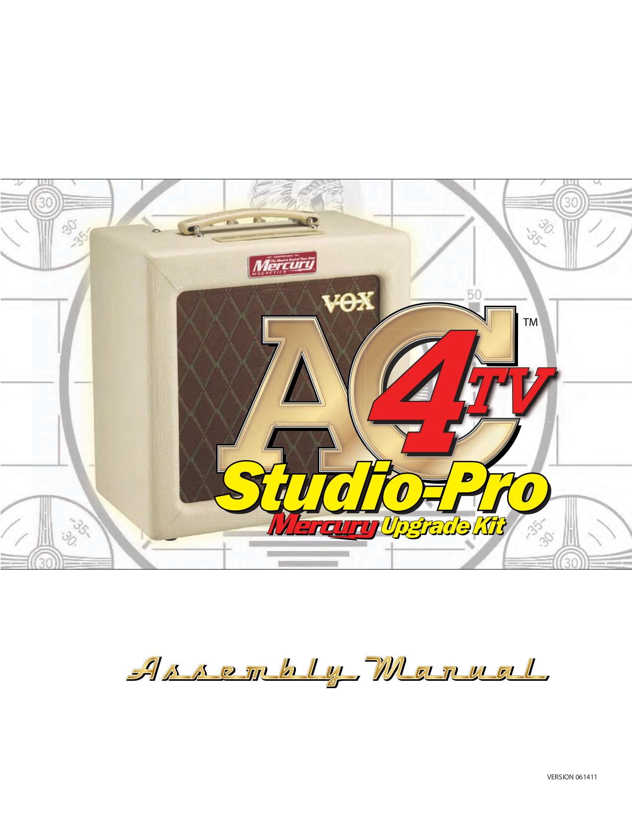 gamemaker studio 2 manual pdf