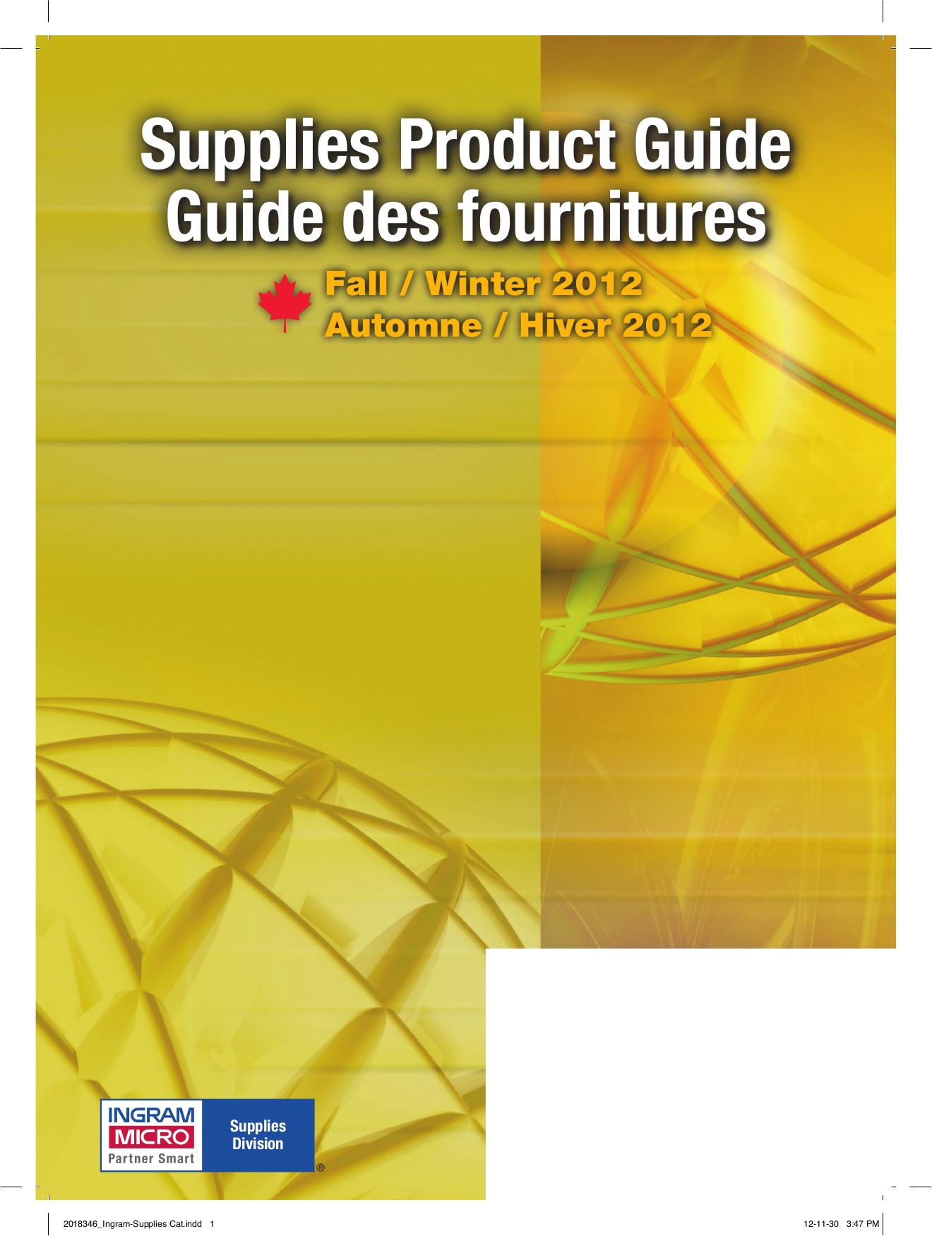 pdf for Lexmark Printer Z1480 manual