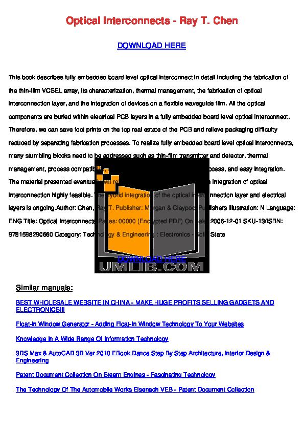 pdf for Hitachi TV 31UX5B manual
