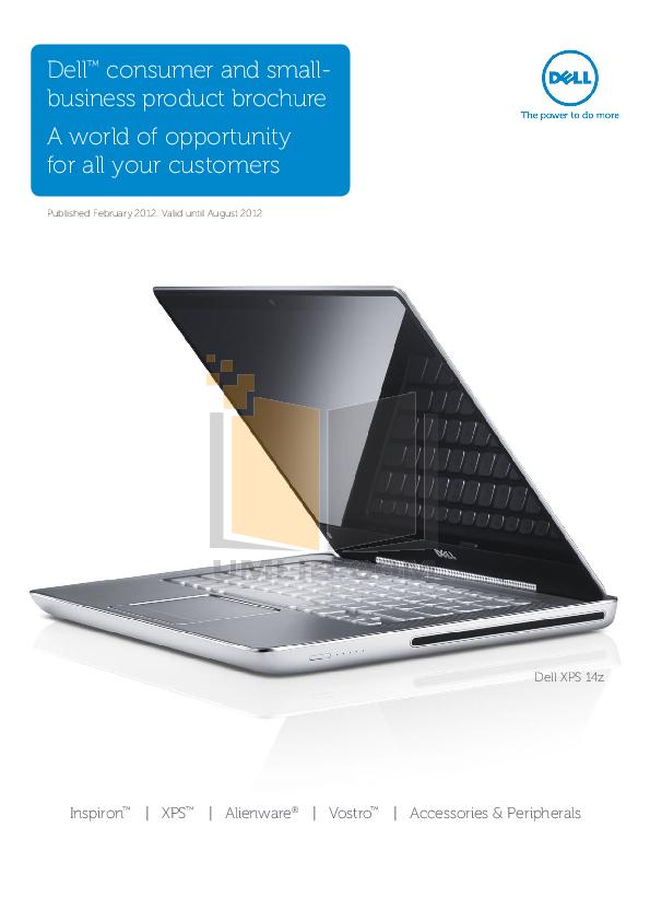 Dell 8300 user manuals user manuals array download free pdf for dell xps 8300 desktop manual rh umlib com fandeluxe Image collections