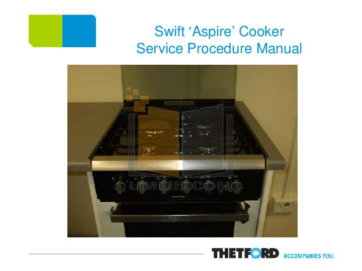 pdf for Acer Desktop Aspire 6000 manual