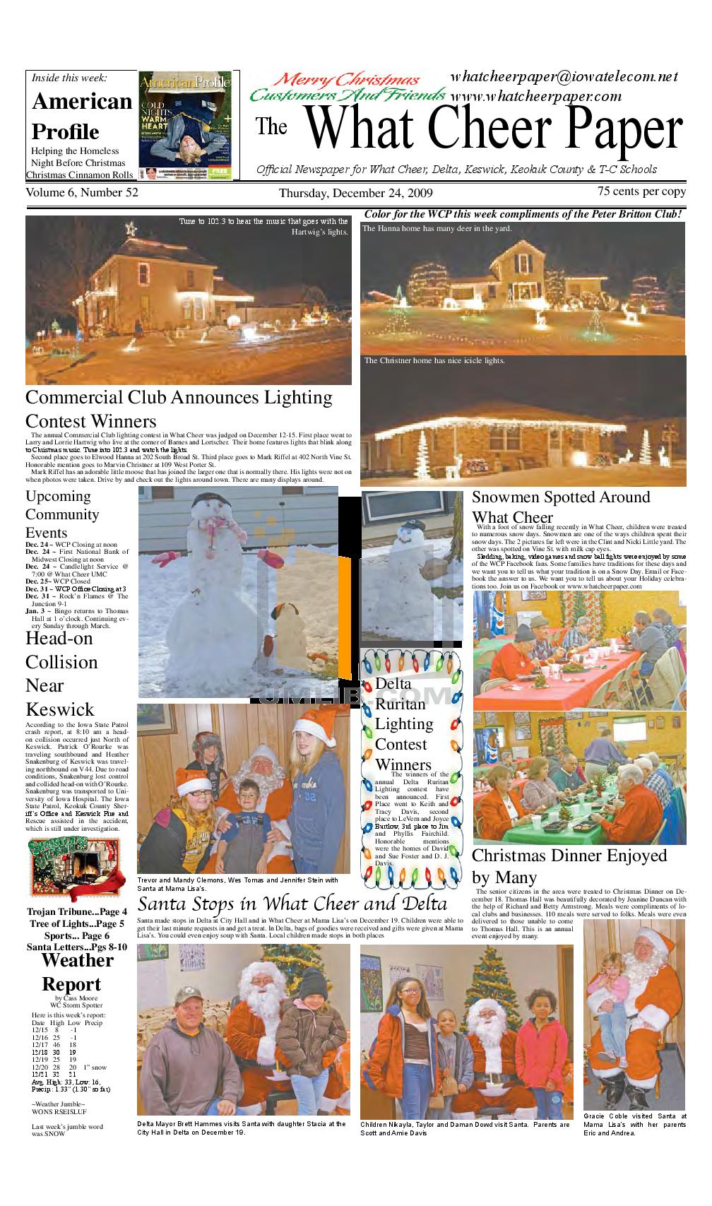 pdf for Blodgett Oven MARK V DOUBLE 2083 manual