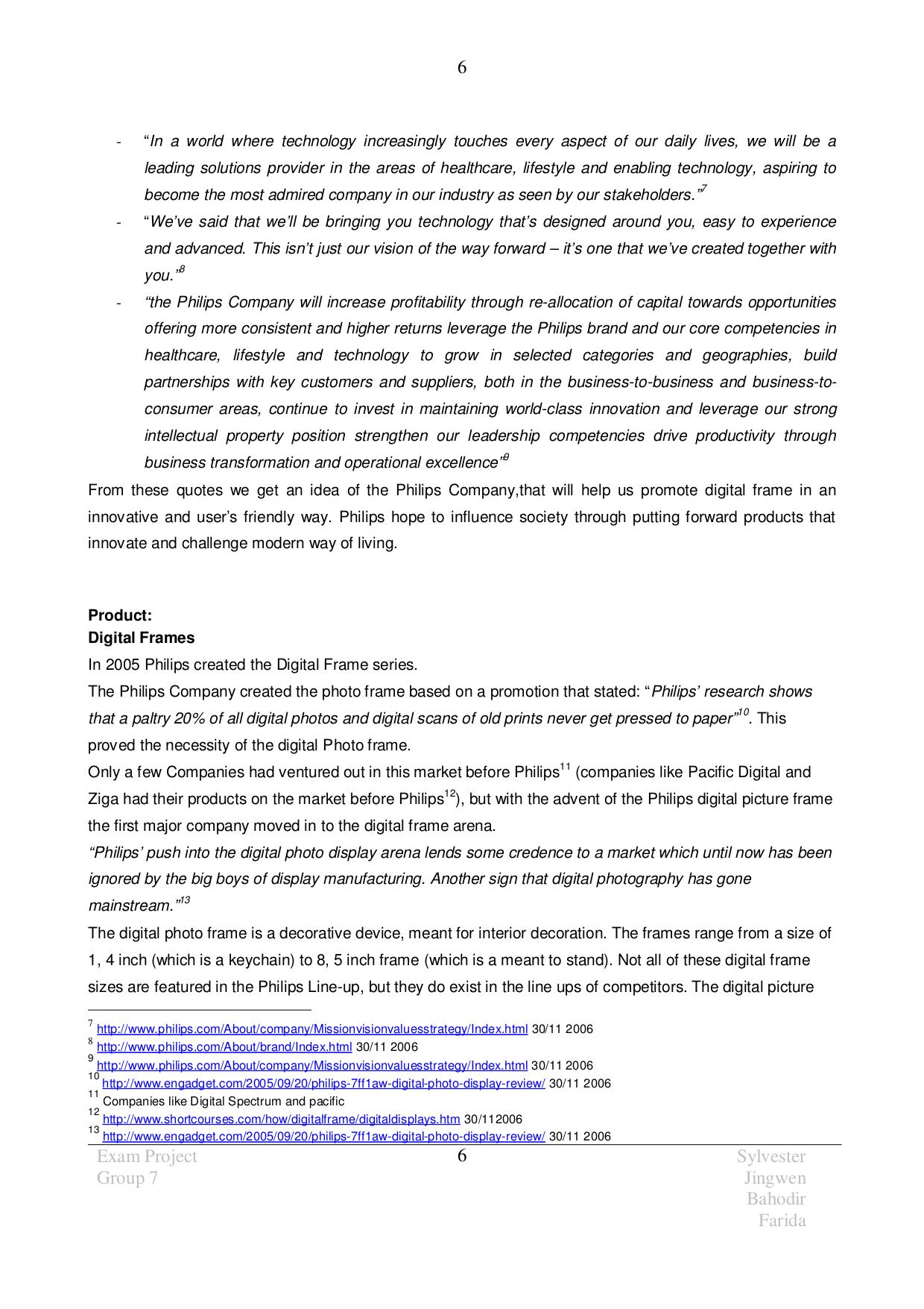 PDF manual for Westinghouse Digital Photo Frame DPF-0701