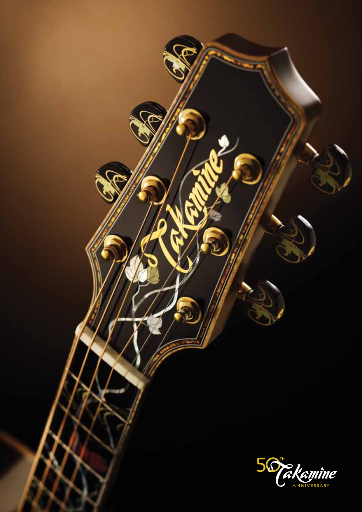 Pdf For Takamine Guitar TAN15C Manual