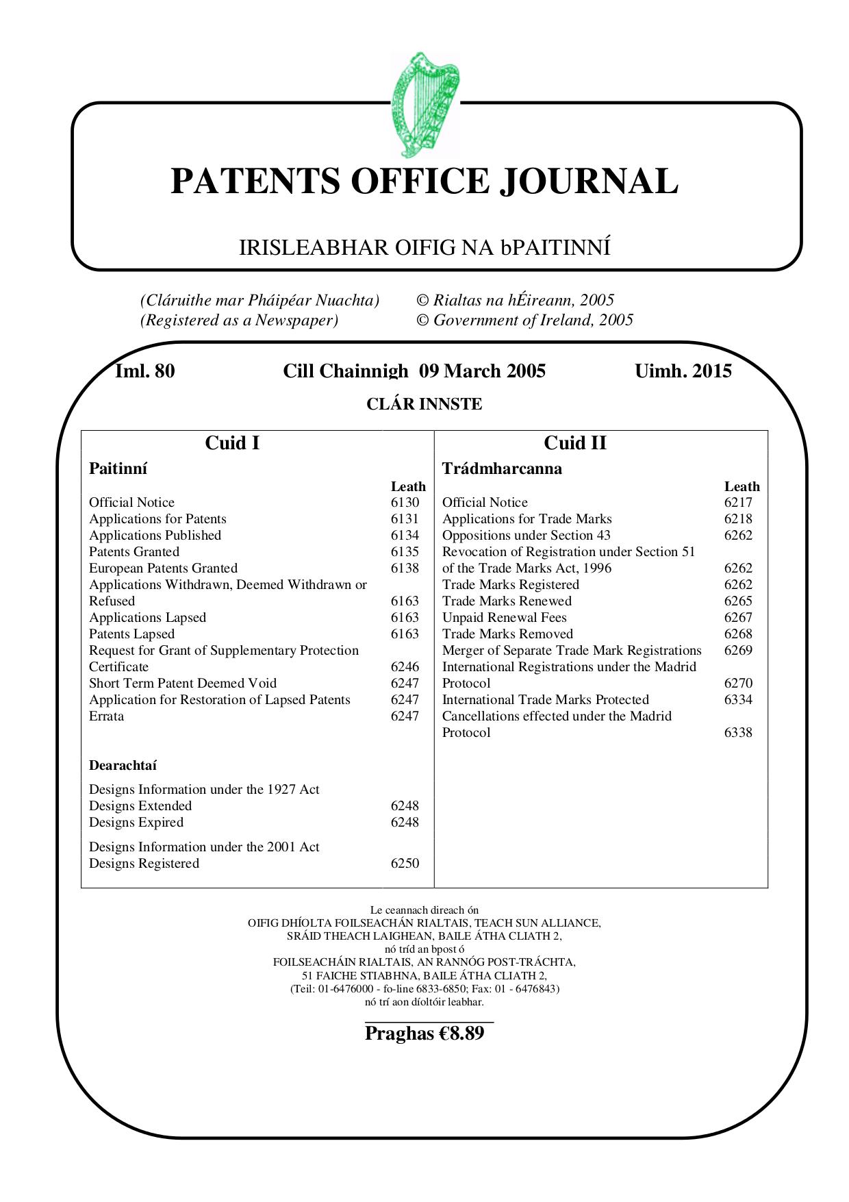 pdf for Yamaha Music Keyboard CVP-301 manual