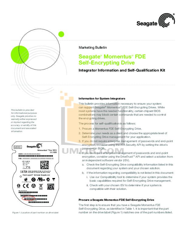 convert pdf to xps c