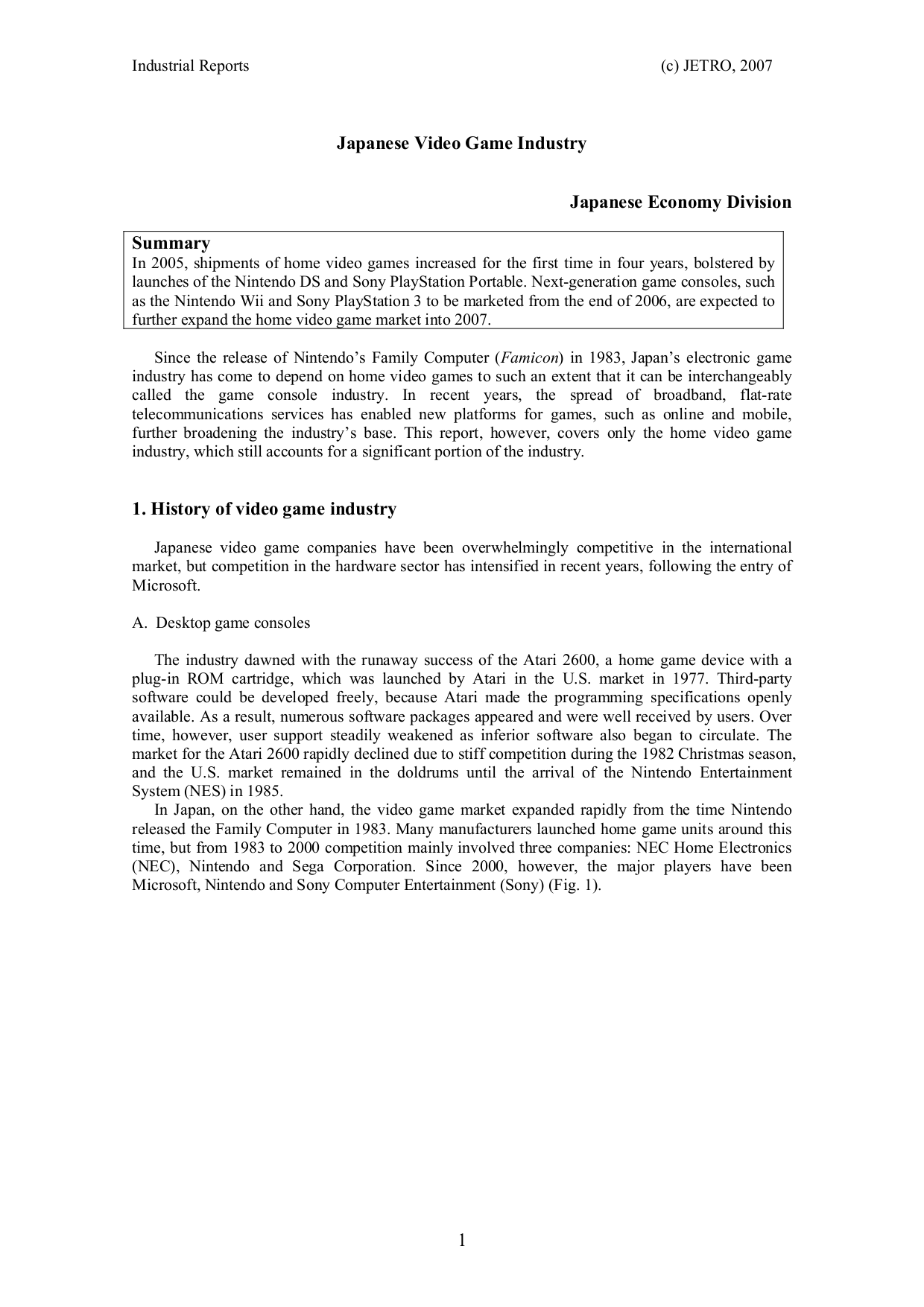 pdf for Nintendo Game Console Game Boy Advance SP manual