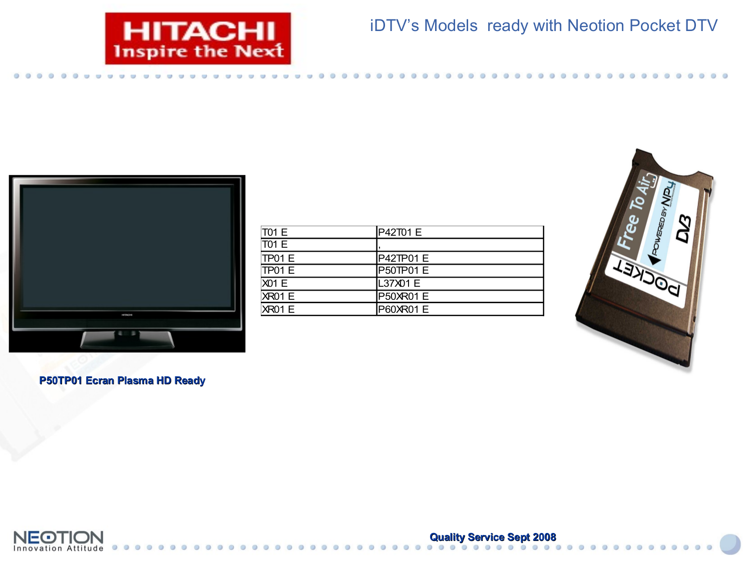 ... Sony TV BRAVIA KDL-20S3000 pdf page preview