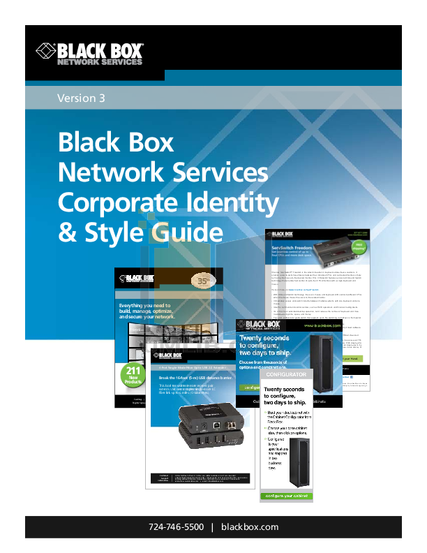 pdf for FiveStar Range TTN525-7W manual