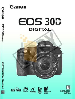 download free pdf for canon eos 1000d digital camera manual rh umlib com canon eos 1000d manual pdf svenska canon eos 1000d manual pdf español
