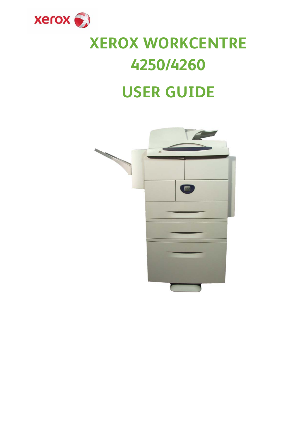 download free pdf for xerox workcentre 7335 multifunction printer manual rh umlib com xerox wc 7335 service manual xerox workcentre 7335 service manual pdf