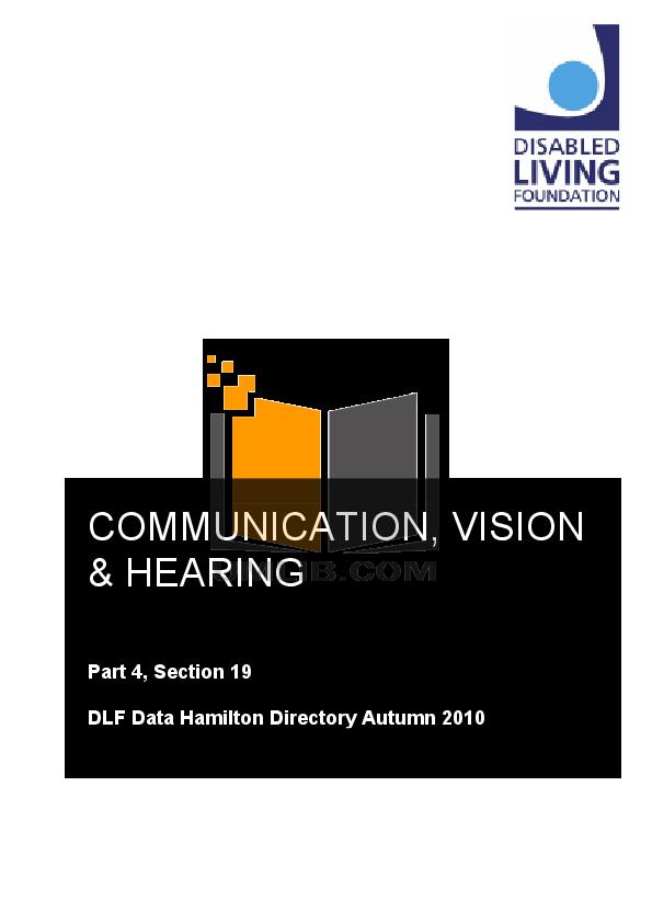 pdf for Franklin PDA LM-6000SEV manual