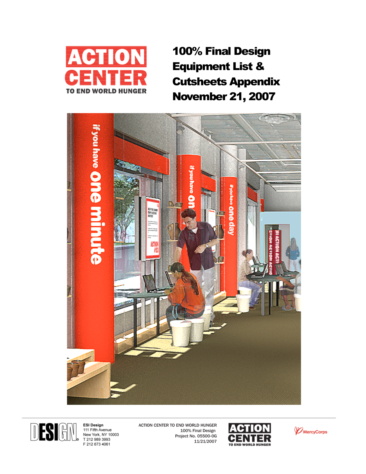 pdf for Lenovo Desktop ThinkCentre M57p 9193 manual