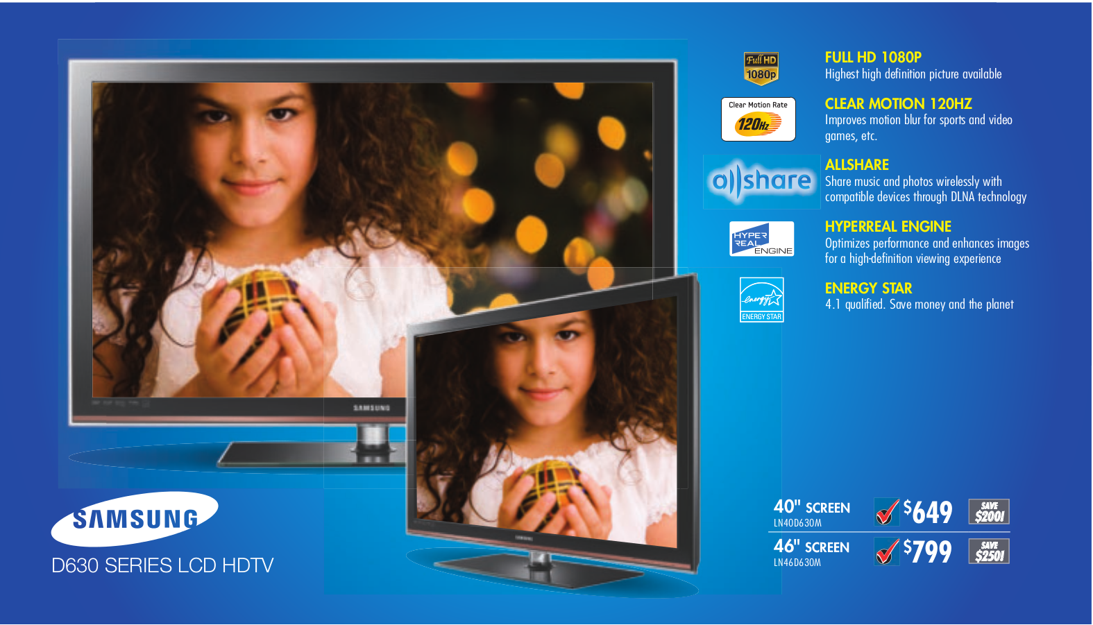 pdf manual for panasonic plasma tv viera tc p55st30 rh umlib com Panasonic Viera Panasonic Remote
