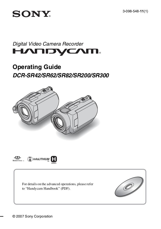 pdf for Knoll Speaker SR62 manual