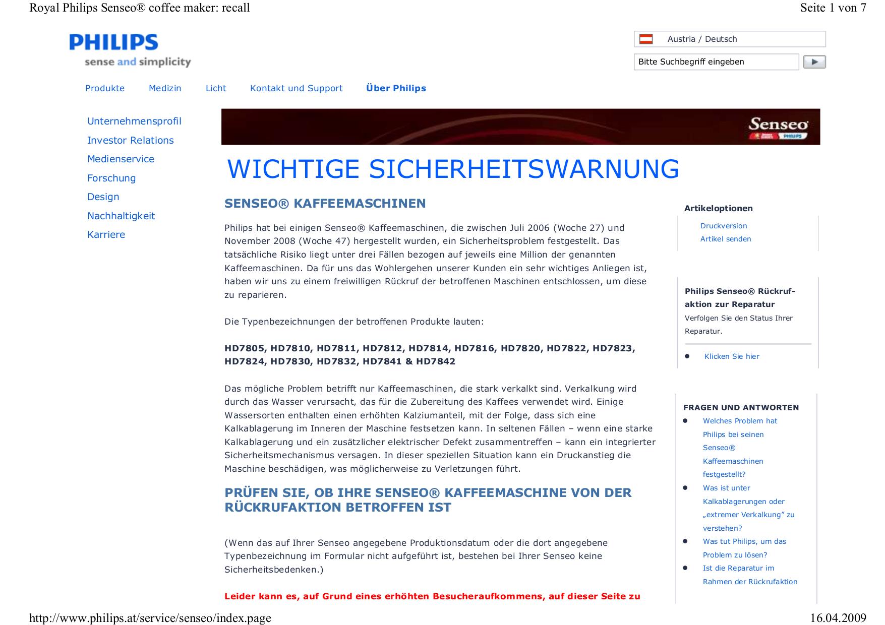 Erfreut Elektrische Tricks Pdf Galerie - Elektrische Schaltplan ...