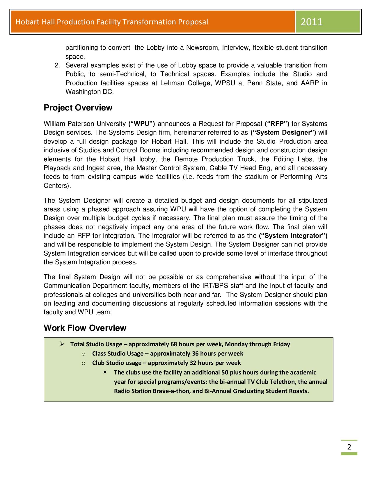 PDF manual for Telex Other TT-16 IFB Wireless