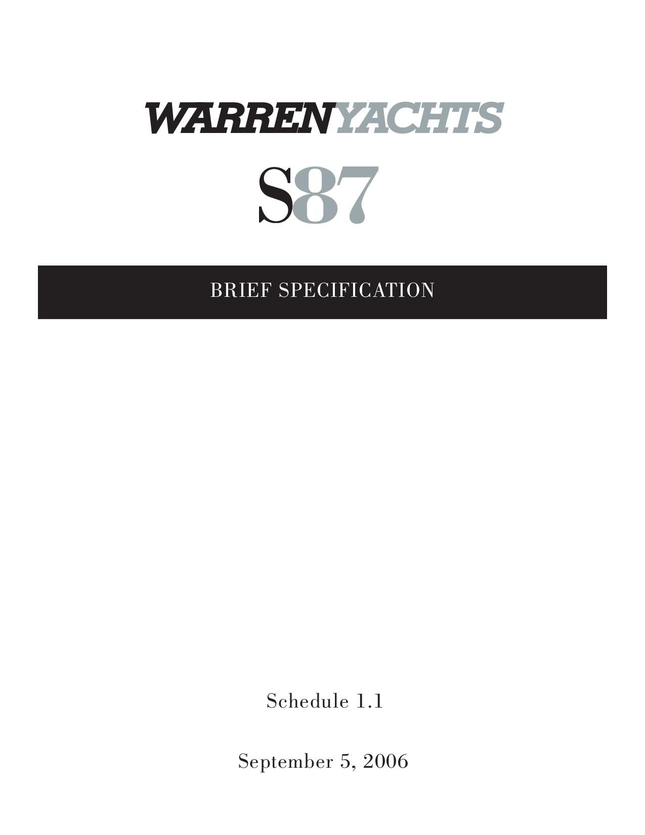 pdf for Niles Speaker CM6MP manual