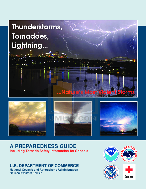 pdf for Davis Other Multi-purpose Shelter weather-accessories manual