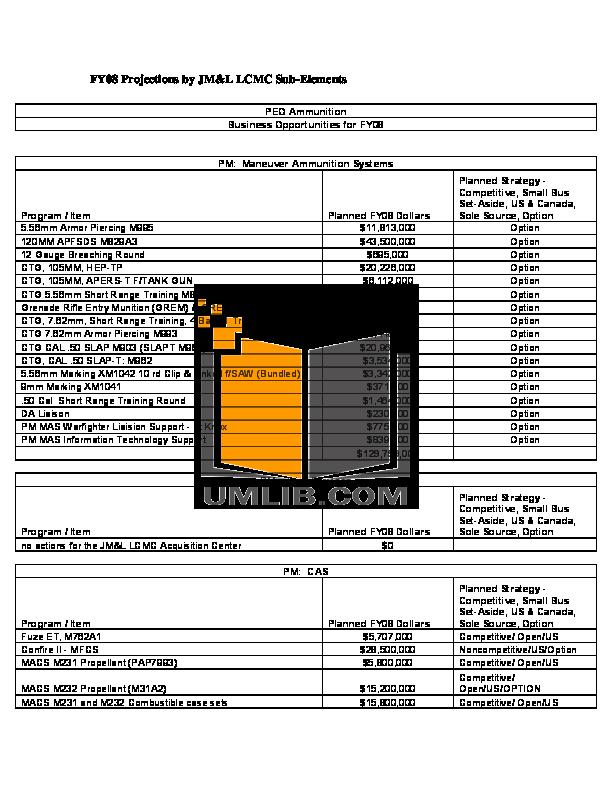 pdf for Excalibur Game Console 903 manual