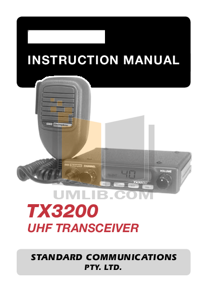 pdf for Excalibur Other 9344 Remote Controlled Car manual